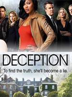 Deception- Seriesaddict